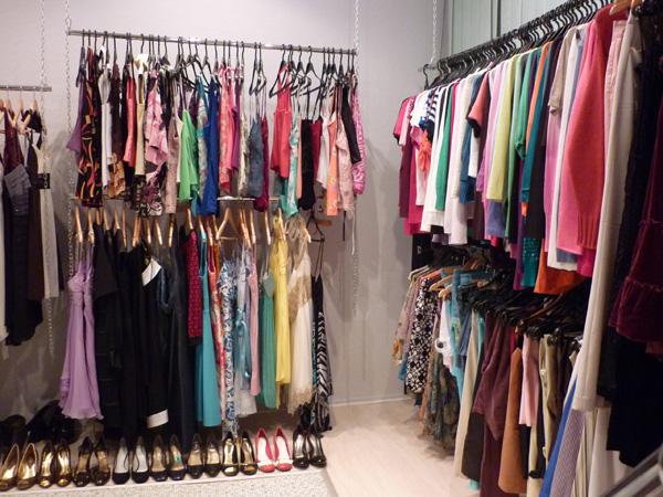 Сток Дешевой Одежды С Доставкой