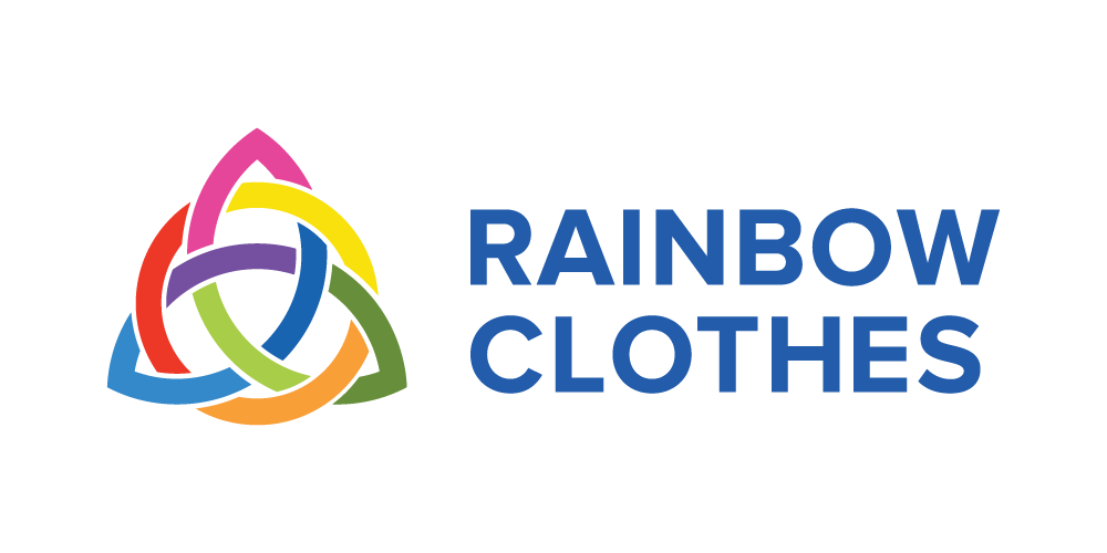 www.rainbow-clothes.com