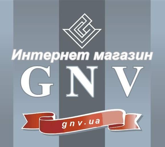 76039869b124 Хочу представить Вам новый интернет магазин женской одежды от украинского  производителя GNV. Наша компания уже более 10 лет занимается пошивом и  продажей ...