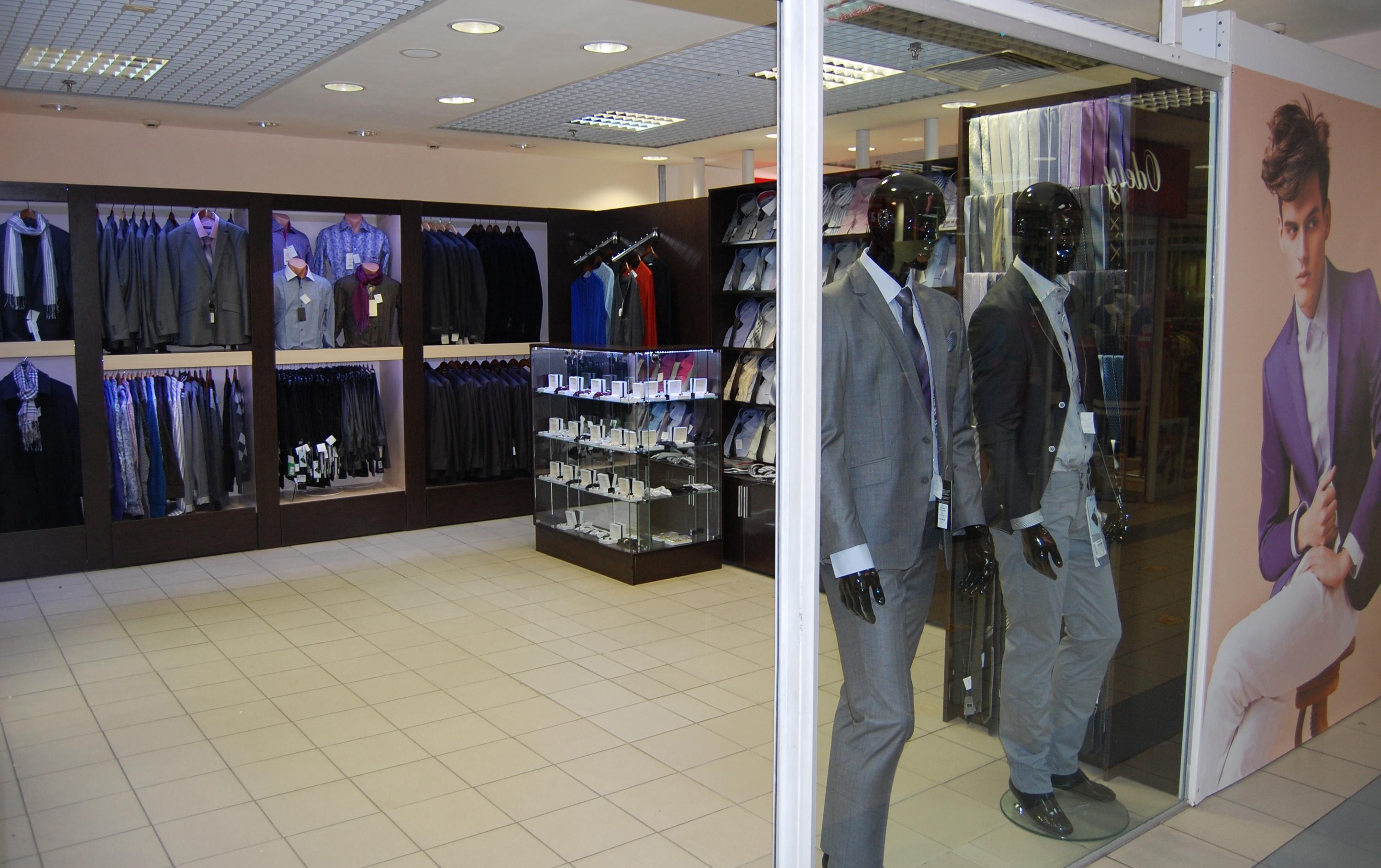 d4c6be9a710f WIDAS магазин мужской одежды - Стоковые магазины Киева, Cтоковая ...