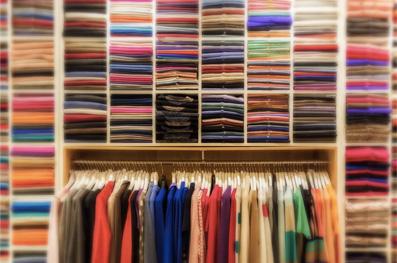 5850cb450 Главная - Стоковые магазины Киева, Cтоковая одежда, сток оптом.